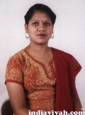 Indian Matrimonial FREE Registration and Membership Smart Search and Match Making Feature at indiavivah.com, indian brides, indian grooms, hindi matrimony, gujrati matrimony, sindhi matrimony, bengali matrimony, tamil matrimony, telugu matrimony, punjabi matrimony, malayalee matrimony
