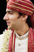 India Matrimonial Site - Indian Matrimonial Services - indiavivah.com India Matrimonial site by indiavivah.com offers matrimony services for Indian brides & grooms covering Hindu, Muslim, Christian, Sikh and Jain Matrimonials. Sangeet fashion male, sangit outfits, fashion male